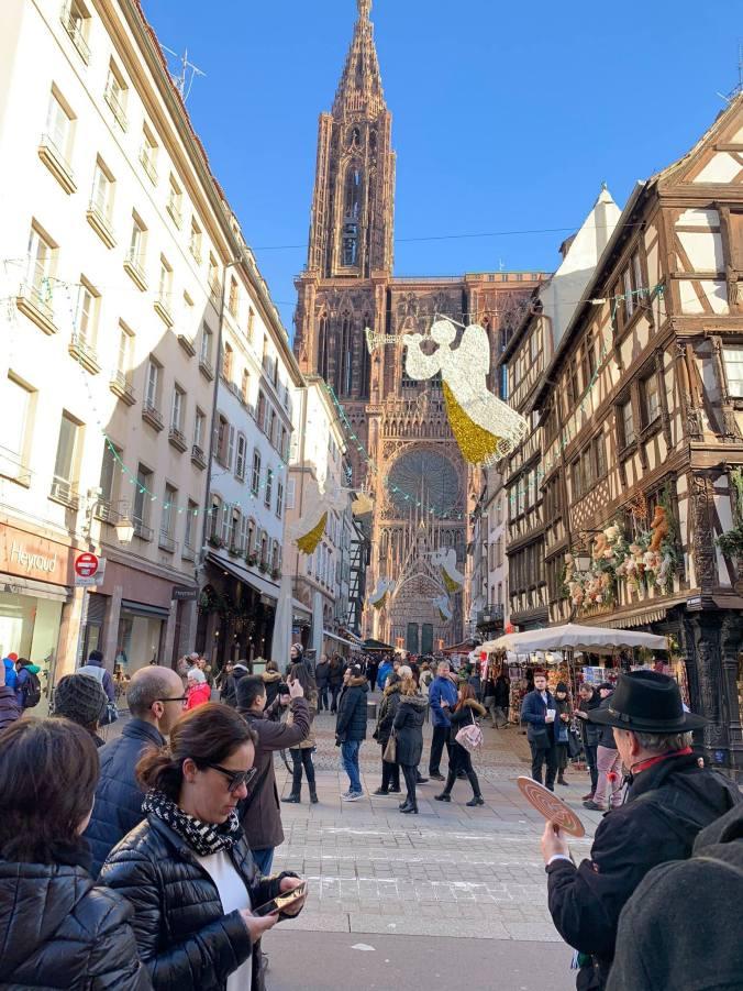 Strasburg 2